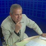 Hossein Madjid
