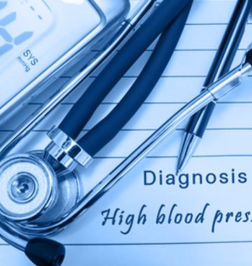 Hypertension Specialist in Beverly Hills